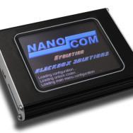 nanocom1
