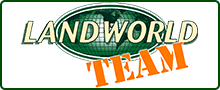 partner landworldteam