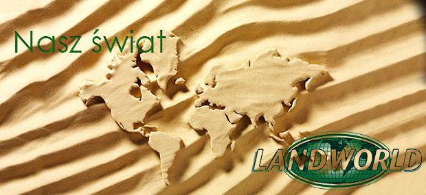 Świat Landworld